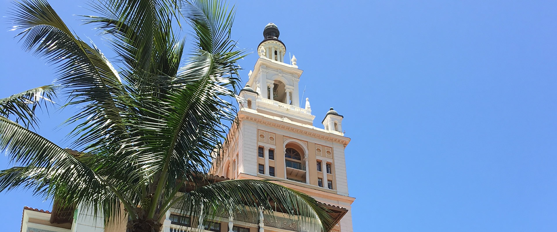 Coral Gables lawyers